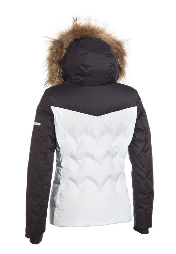 Женская куртка Phenix Rose Jacket