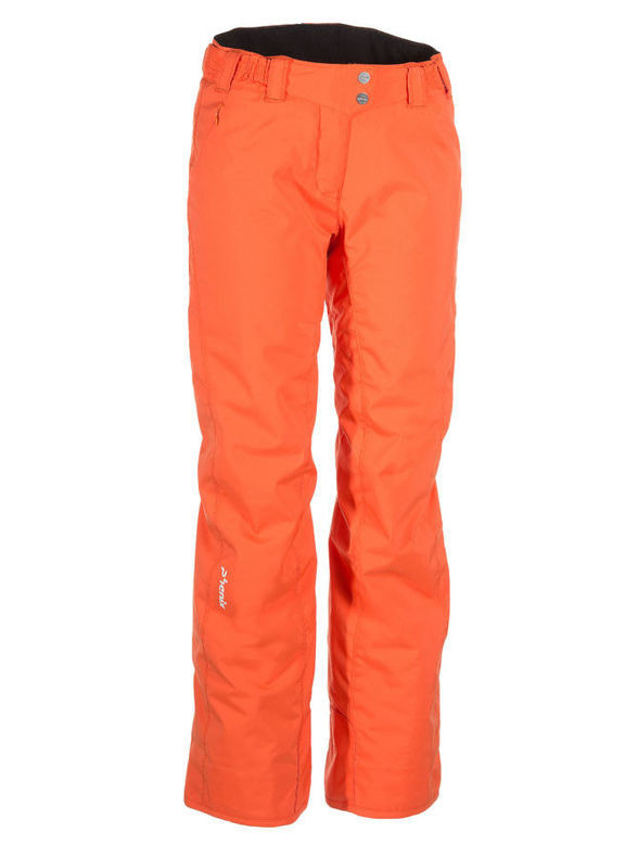Женские брюки Phenix Orca Waist Pants