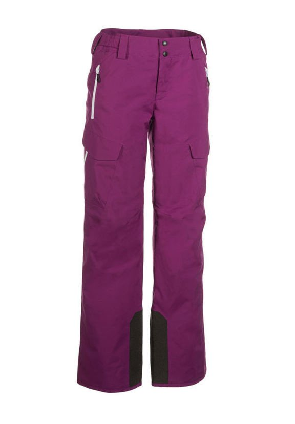 Женские брюки Phenix Flurry Waist Pants