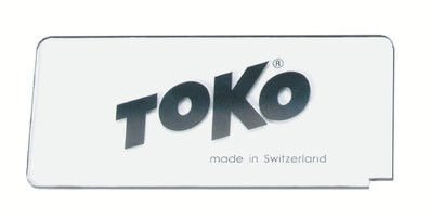 Цикля Toko Plexi Blade 3mm