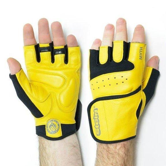 Перчатки для фитнеса Stein Myth GPT-2229 M