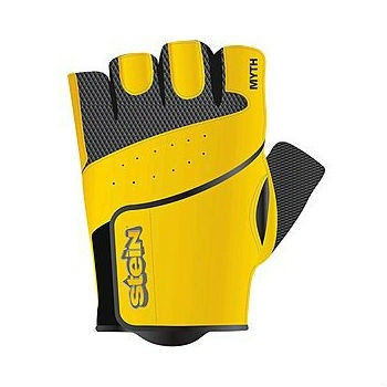 Перчатки для фитнеса Stein Myth GPT-2229 S