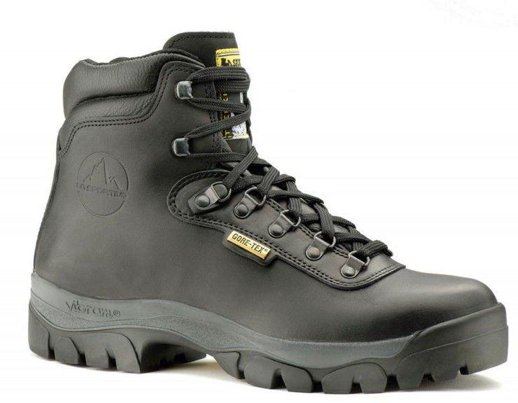 Ботинки La Sportiva Tibet Anfibio GTX