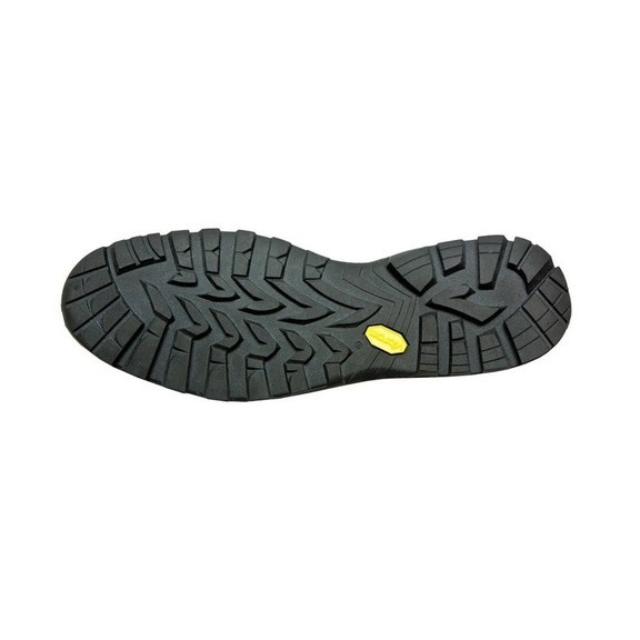 Ботинки La Sportiva Colbricon GTX